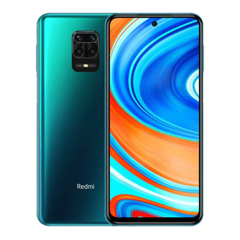 gallery/xiaomi-redmi-note-9-pro-6-64gb-green