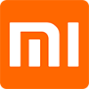 gallery/xiaomi logo icon